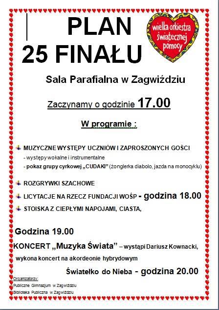 Plakat_25 Finał WOŚP_PG w Zagwiździu_2017.jpeg