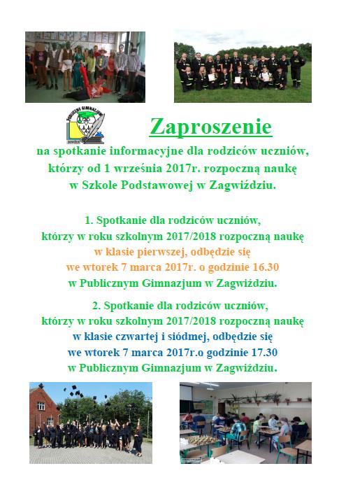 Zaproszenie_III_2017.png
