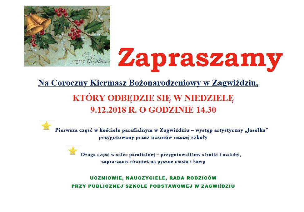 Zaproszenie_CKB_2018.png