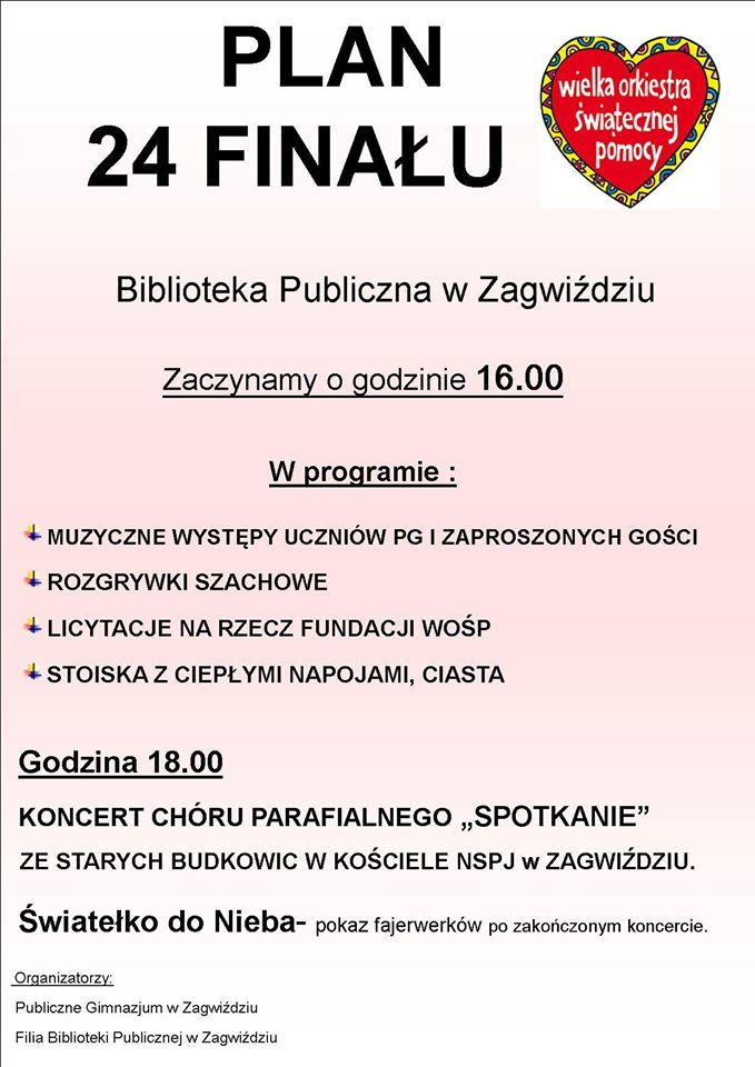 Plakat_WOSP_w_Zagwiździu.jpeg