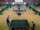Galeria Sport_tenis stołowy_II2016