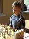 Galeria Sport_Turniej szachowy