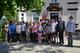 Galeria Wymiana młodzieży z Vallendar
