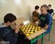 Galeria II turniej szachowy