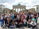 Galeria Wycieczka do Berlina