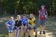 Galeria Europ. tydzień sportu - akcja