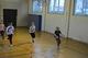 Galeria 2016 Piłka koszykowa