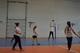 Galeria Sport_siatkówka_I_2017