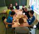 Galeria Zajęcia kulinarne_maj2017