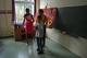 Galeria I klasa