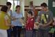 Galeria VII Światowy Dzień Tabliczki Mnożenia