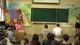 Galeria 2017 Dzień Nauczyciela