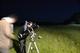 Obserwacje astronomiczne w Zagwiździu.jpeg