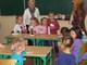 Galeria Wizyta przedszkolaków z PP w Starych Budkowicach_I