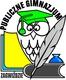 szkoła-logo.jpeg