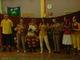 Galeria Akcja Światowy Dzień Pluszowego Misia