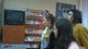 Galeria Kryminalne zagadki w bibliotece