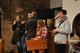 Galeria Obserwacje astronomiczne w Zagwiździu