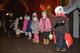 Galeria Coroczny Kiermasz Bożonarodzeniowy_2014