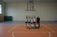 Galeria Półfinał w piłce koszykowej