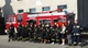 Galeria Nabór do klasy strażackiej