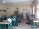 Akcja dla Kubusia_Publiczne Gimnazjum w Zagwiździu_II.jpeg