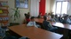 Galeria Spotkanie autorskie_Gaja