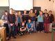 Galeria Projekt Wirtualna Akademia Astronomii Inauguracyjny wykład