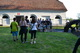 Galeria Dzień Matki Publicznego Gimnazjum w Zagwiździu